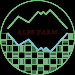 alpsfarm-logo